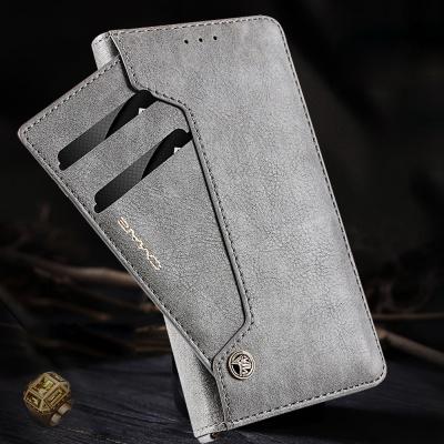 갤럭시노트10 9 8 플러스 s20 울트라 카드 지갑케이스