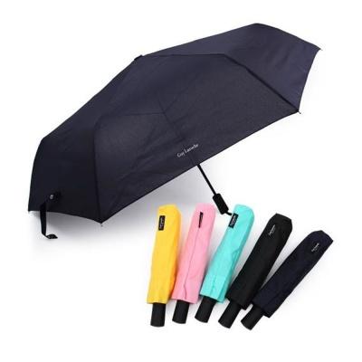 기라로쉬 완자 58 베이직 솔리드 우산 8세이상 자동