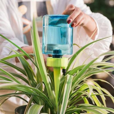 화분 화초 식물 원예 페트병 자동 급수기 물주기