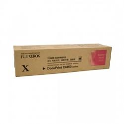 후지제록스(FUJI XEROX)토너 CT200858 / Magenta / DocuPrint C4350 / 15,000매 출력