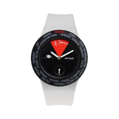 ATOP 시계 VWA-08