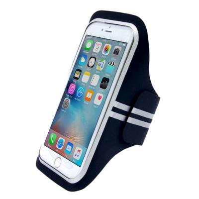 아이폰SE2 하이스스카이 스마트폰 암밴드