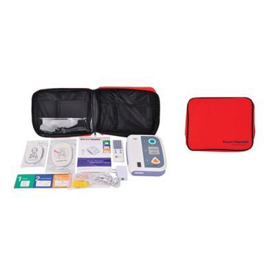 CPR AED 키트 / 실습용AED키트