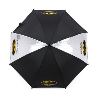 배트맨 53 아동 우산