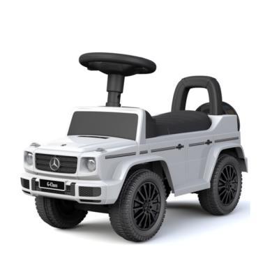 [대호]BENZ 벤츠 지바겐 붕붕카 G350D 유아 자동차