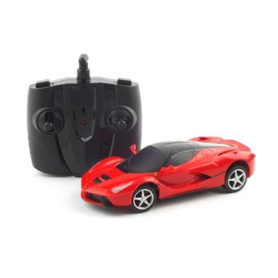 Ferrari LaFerrari (XQ837387RE) 무선조종자동차 미니RC