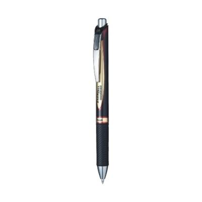 [펜탈] 에너겔퍼머넌트0.5(BLP75-B)적색 [개/1] 299284