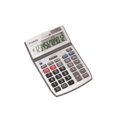 [캐논] 캐논계산기 TS-120TSS [개/1] 380062