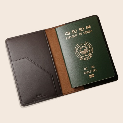MP_쏠레(FG)_여권지갑 여권케이스 여행용품
