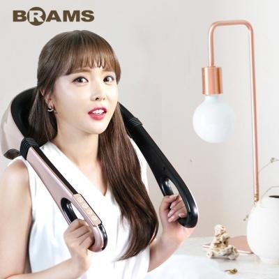[브람스]목/어깨 마사지기, 어깨프리PRO BM-339