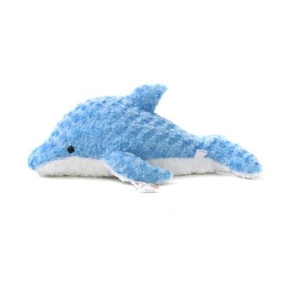 돌고래인형 블루(77cm)