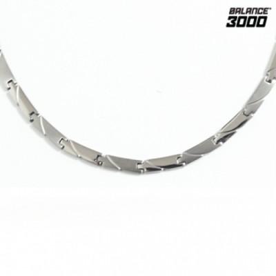 [Balance3000] 게르마늄 목걸이-필로스s