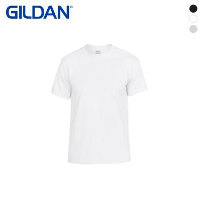 [GILDAN] 남녀공용 무지 티셔츠