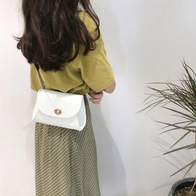 홀리지 줄링 여성 벨트 크로스백 패션가방