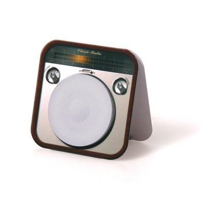 미니앳 라디오 Mini at RADIO