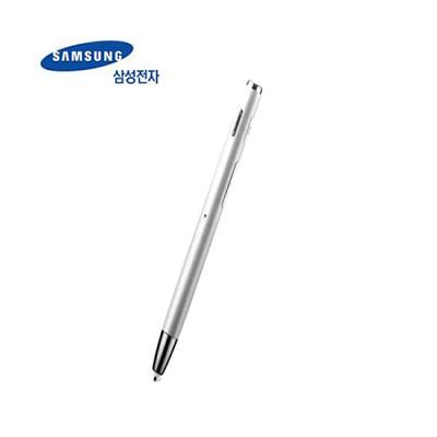 [SAMSUNG] 삼성 갤럭시노트10.1 블루투스 S펜 HM5100 ( 갤럭시노트 전모델 호환 / 통화가능 / 충전용 )