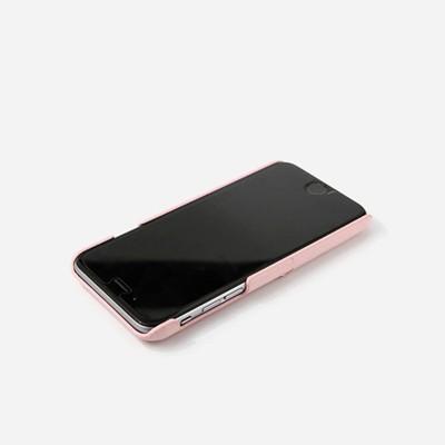 DRY&CO iphone6&6s 가죽 케이스