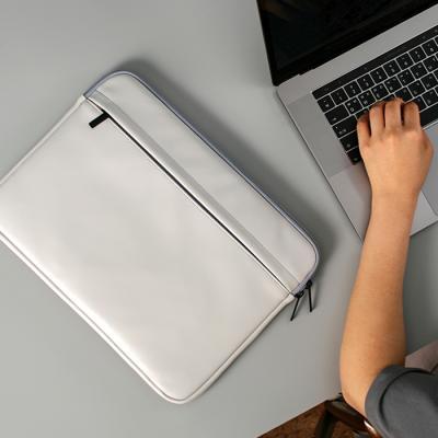 에라토 노트북파우치 13인치 15인치 맥북16 그램17