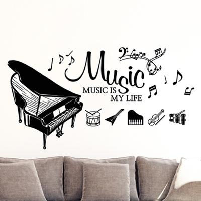 idk225-뮤직 클래식 피아노