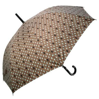 레인스토리 자동 장우산 - 파인트리