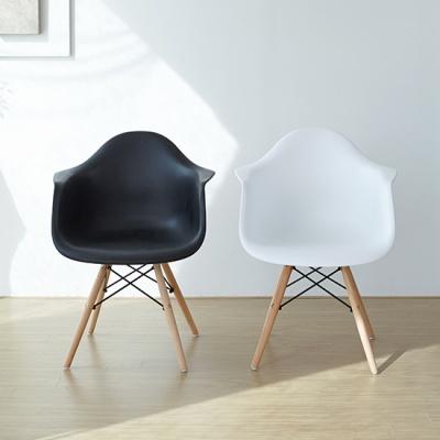 [베스트리빙]에덴 의자(PC-082) 1+1