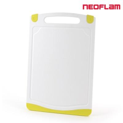 네오플램 케스퍼 항균도마 대 ND1797