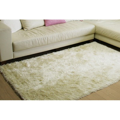 big poodle carpet-ivory