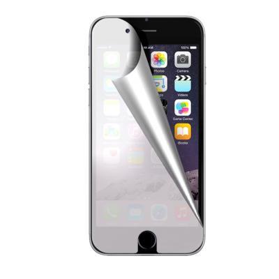 사생활 보호 미러형 보호필름(아이폰6/6S)