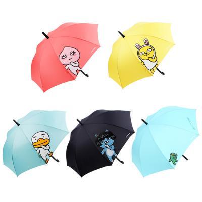 카카오프렌즈 58 헬로 장우산