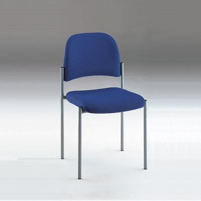 스머프 고정형 의자