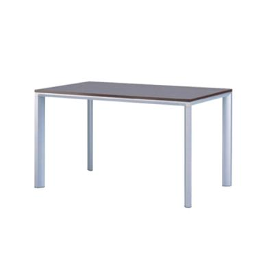 퍼시스 UCR3 4인용 테이블 사무용 학생용 책상 UCR314