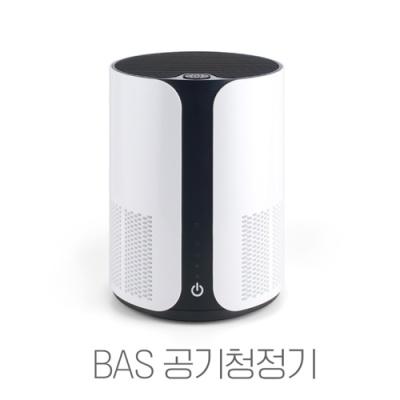 BAS 공기 청정기 Air BAS-APH-1400W