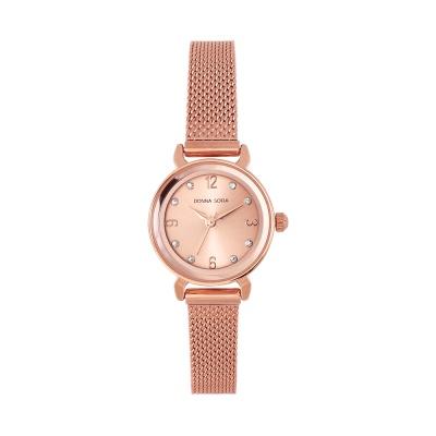 도나소피아 여성손목시계 패션시계 DS026
