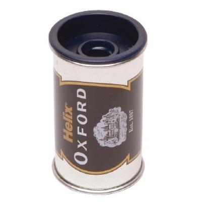 [Helix]옥스포드 원통형 연필깎이-1홀