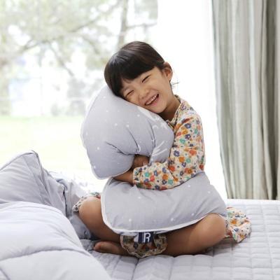 박나래 기절베딩 키즈세트 KIDS
