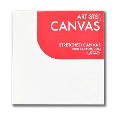 [아트포인트] 캔버스3D사각 (300x300x40) [개/1]  295286