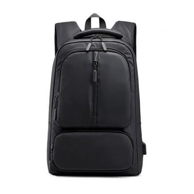 백팩 남여공용 15.6인치노트북 USB외부충전  MT105