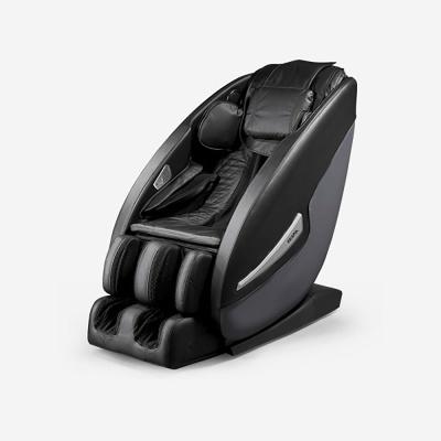 제스파 메디타(그레이) 안마기 의자 ZPC3011