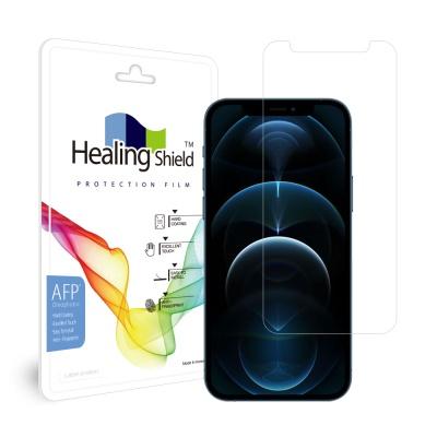 아이폰12 / 아이폰12 프로 올레포빅 액정보호필름 1매