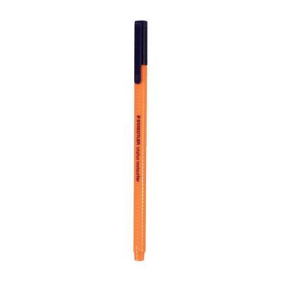 트리플러스형광펜 362-4 (개) 95086
