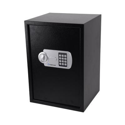 [카피어랜드] 디지털 중형금고 CES-50 BLACK