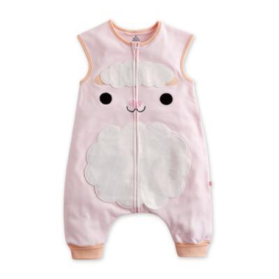 베베쉽면슬립색_TS 유아수면조끼 아동수면조끼