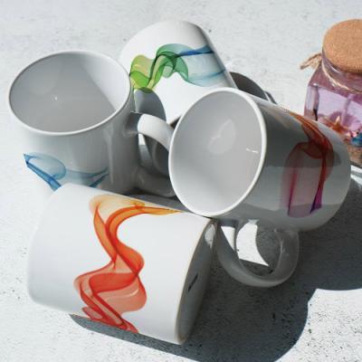 cr219-디자인머그컵4p-그래픽디자인