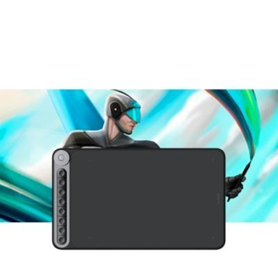 휴이온 판타블렛 Q620M