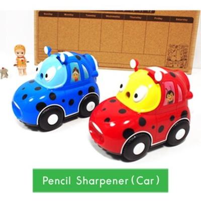 아이비스 12000 자동차연필깎이(CR) 08501