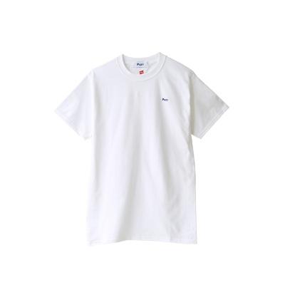 PURR Logo Tshirt