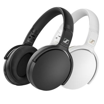 [최저가]젠하이저 HD 350BT 블루투스 오버이어 헤드폰