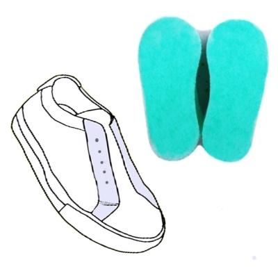 운동화매직크리너20P 운동화세탁 신발세탁