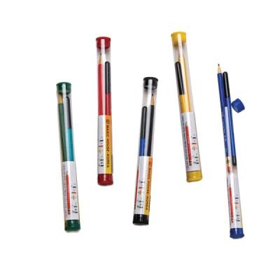 0.7mm전자동연필 + 연필심세트