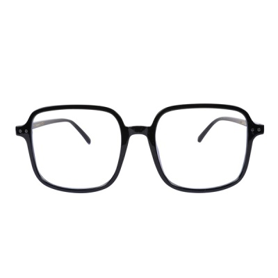 ANTHONY RTG C3026 C1 남녀공용 청광차단 안경
